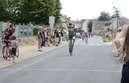 Maxime décroche sa première victoire en D1 à Challes, le 14 juillet!
